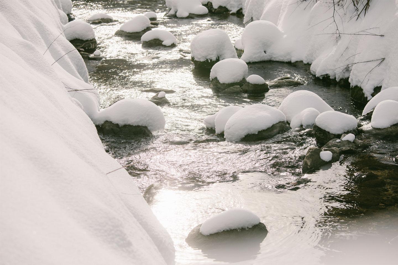Winterlandschaft_5